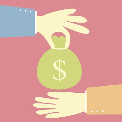 What you lose when you don't negotiate a salary offer