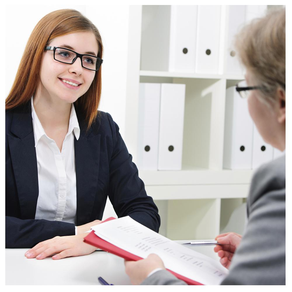 5 more tough sales job interview questions and how to answer them