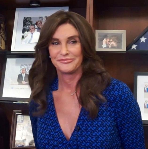 This is the health care field that Caitlyn Jenner made famous