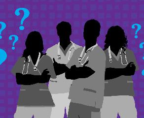 Questions Nurses Should Ask In A Job Interview | Monster com