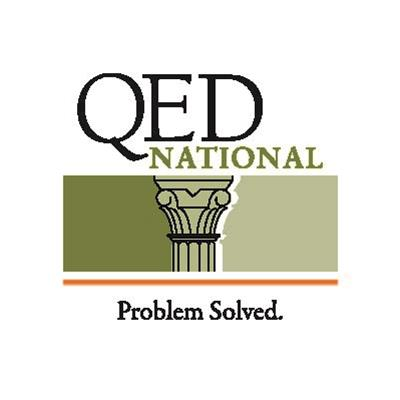 Oracle Identity Management - PeopleSoft Upgrade job at QED National