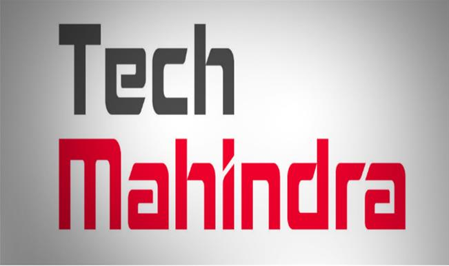 AWS Solutions Architect job at Tech Mahindra Limited