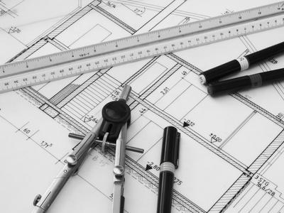 Anschreiben Für Die Bewerbung Als Architekt Architektin Monsterde