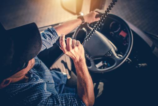 Bewerbungsschreiben Kraftfahrer 14