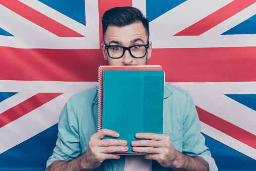 Kostenlose Vorlage Für Einen Englischen Lebenslauf Monsterde