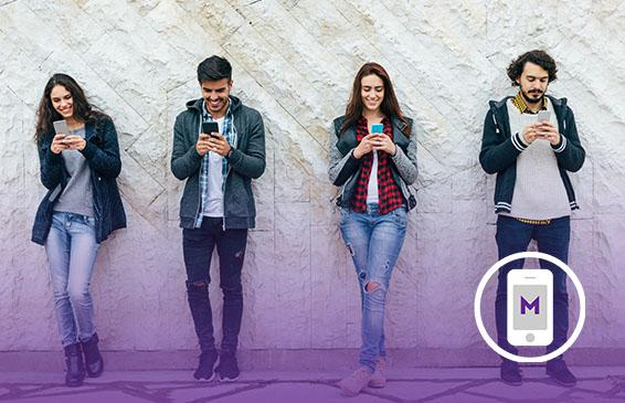 Mobile Bewerbung Tipps Tricks Monsterde