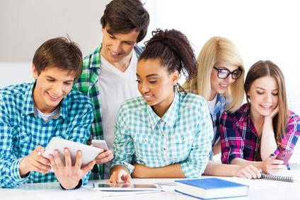 Steuerwissen Fuer Studenten Monsterde