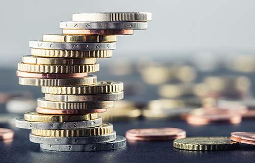7 tipp a sikeres bértárgyaláshoz