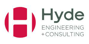 Hyde Engineering + Consulting, Inc