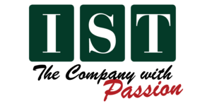 IST Management Services
