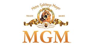 Metro-Goldwyn-Mayer Studios Inc. (MGM)