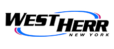 West Herr Automotive Group