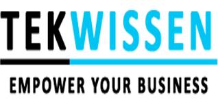 Tekwissen LLC