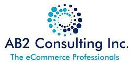 AB2 Consulting Inc
