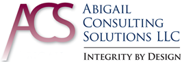 Abigail Consulting Solutions LL