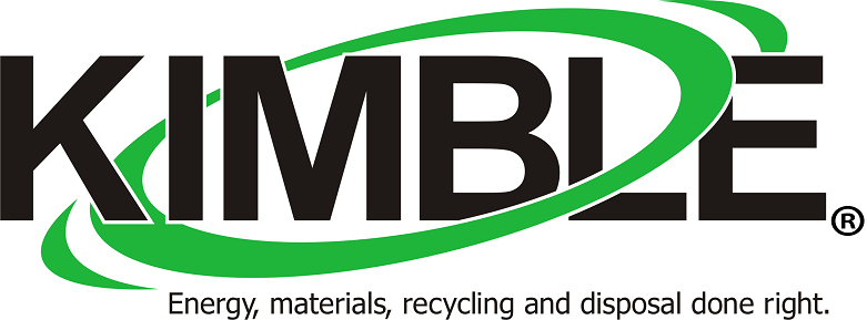 Kimble Companies