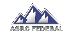 Systems Engineer Dod Defense Health Agency Job At Asrc Federal