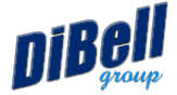 DiBell Group