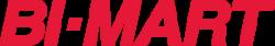 Bi-Mart Corporation