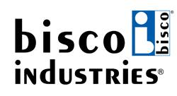 Bisco Industries