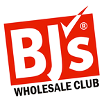 BJ s Wholesale Club Inc