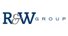 R & W Group
