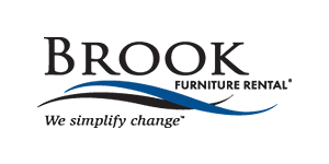 Brook Furniture Rental, Inc.