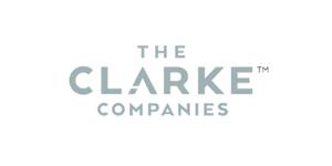 Clarke Solutions