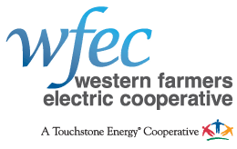 Western Farmers Electric Cooperative - WFEC