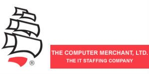 The Computer Merchant, Ltd