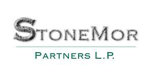 StoneMor Partners, L.P.