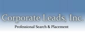 Corporate Leads Inc.