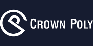 Crown Poly Inc