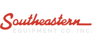 Southeastern Equipment Co. Inc.