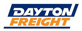 Dayton Freight Lines, Inc.