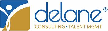 Delane Staffing LLC