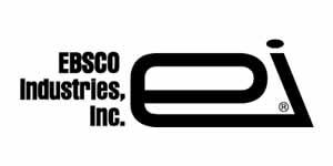 EBSCO Industries Inc