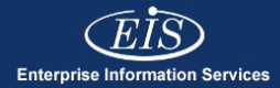 Enterprise Information Services, Inc.