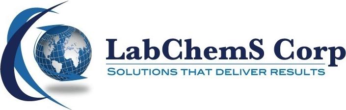 LabChems Corp