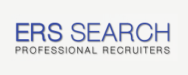 ERS Search