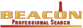 Beacon Professional Search