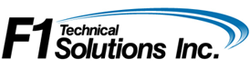 F1 Technical Solutions, Inc.