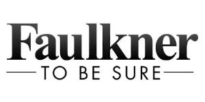 The Faulkner Organization