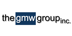 The GMW Group