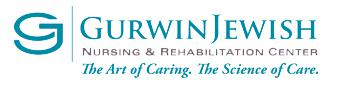 Gurwin Jewish Nursing & Rehabilitation Center