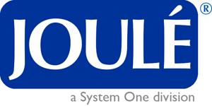 Joule, Inc