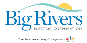 BIG RIVERS ELECTRIC CORP