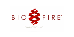 BioFire Diagnostics, LLC.
