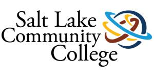 Salt Lake Community College.