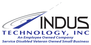 INDUS Technology, Inc.
